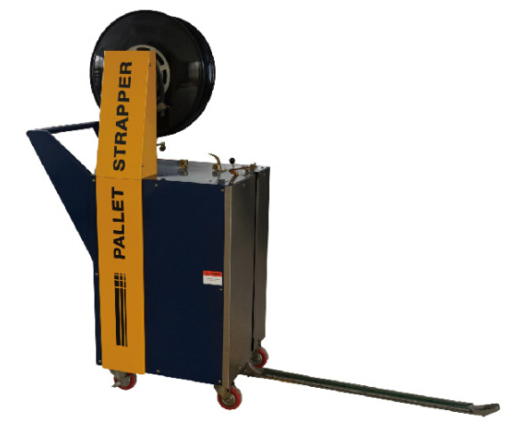 USN-KZ-Z103 Pallet Strapping Machine